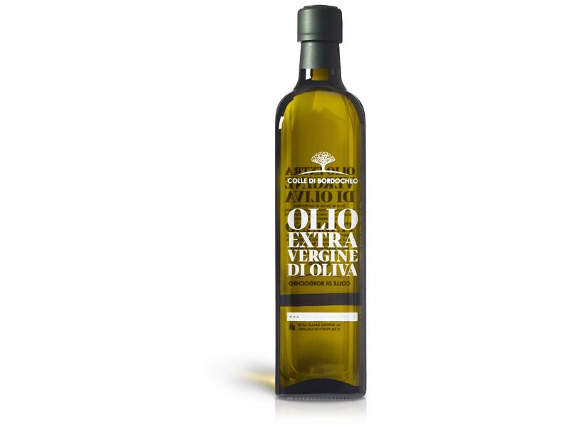 olio-quadrato